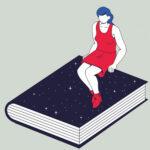 Intercambio masivo de libros en el Festival Internacional de Literatura Capítulo uno