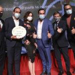Sacha Hormaechea y los restaurantes Coque y Horcher entre los premiados en los Premios de Gastronomía de la Comunidad de Madrid