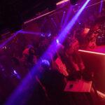 The Bassement Club, la nueva sala de conciertos y sesiones de electrónica de Madrid