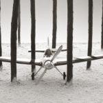 Chema Madoz habla de la «Crueldad» en su última exposición de fotografía