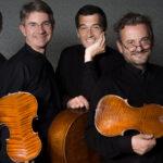 Mozart en siete conciertos