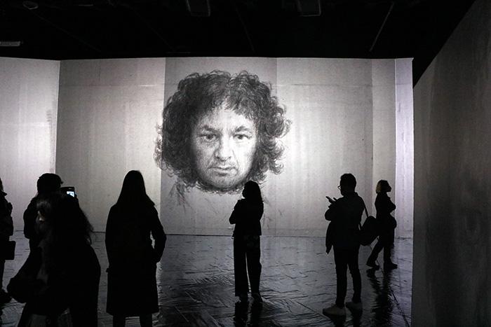 planes Madrid Exposición Goya INGOYA 003 - INGOYA, la experiencia expositiva que te acerca al descomunal genio de Goya